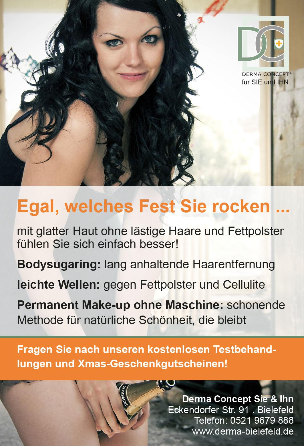 Anzeige GT Info_90x132_rocken